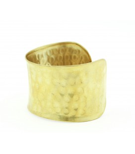 Brazalete relieve