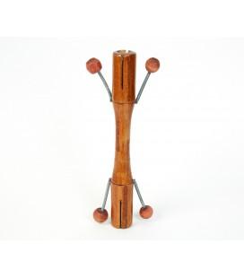 Jew's harp instrument